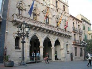 El PP de Terrassa apel·la al vot de qualitat de l'alcalde per avalar la sortida de l'AMI