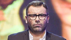 El presentador de 'Gran Hermano', Jorge Javier Vázquez