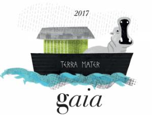 Gaia de Loxarel