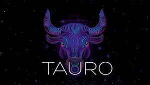 La predicción de Tauro según los astros