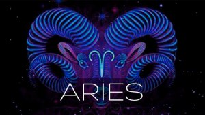 La predicción para Aries según los astros