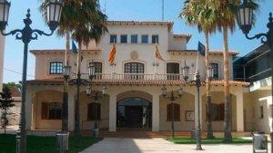 L'Ajuntament de Roda de Berà rebrà sol·licituds fins al 26 de maig.