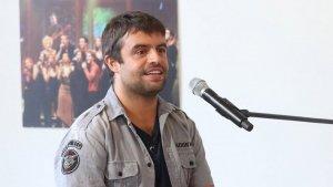 Manu Guix será el director musical de 'Operación Triunfo'