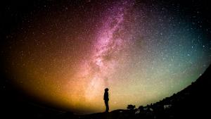 ¿Qué grandes descubrimientos nos oculta el universo?