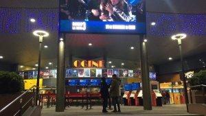 Un 2018 de cine