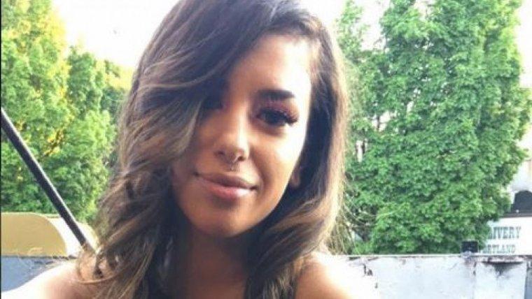 El cuerpo de Sara Zghoul apareció descuartizado en dos maletas
