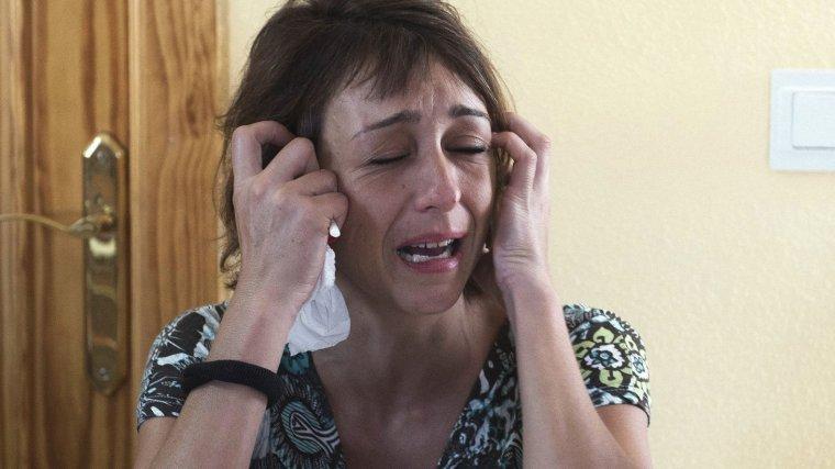 La Fiscalía pide 5 años de prisión para Juana Rivas