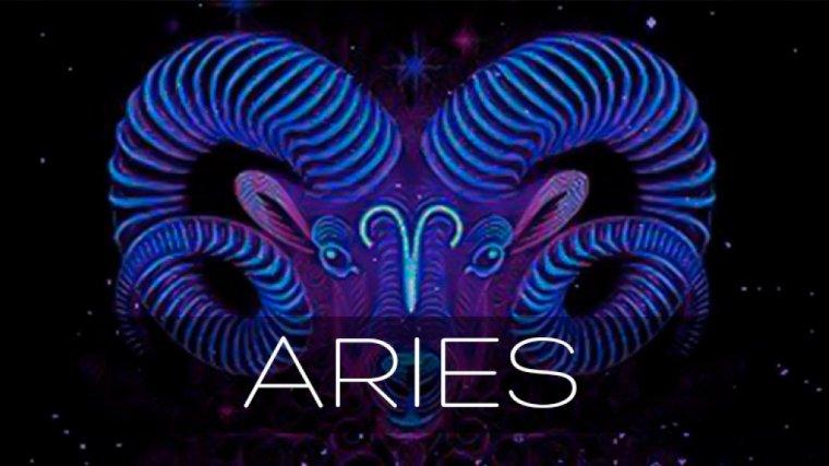 50 Frases De Aries Cortas Y Bonitas Del Zodiaco