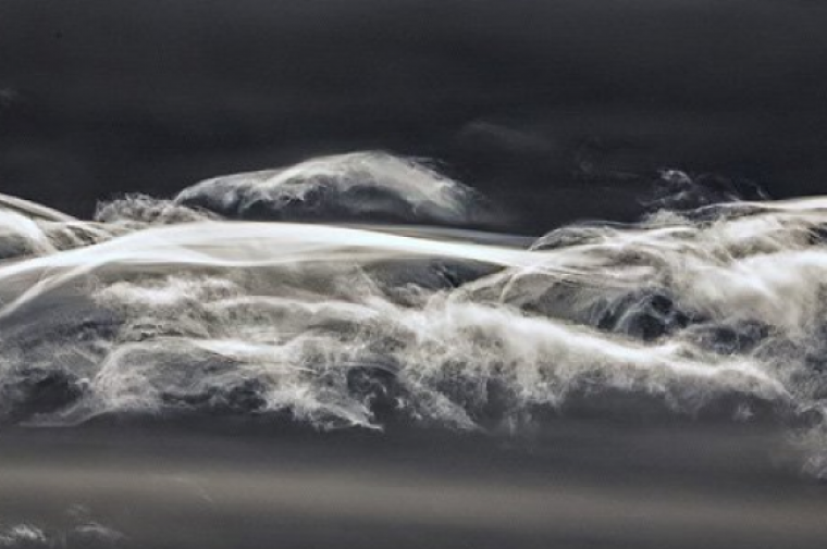 Núvols 'fantasma'
