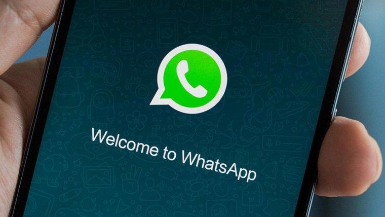 WhatsApp deixarà de funcionar en alguns dispositius mòbils a partir del 2017.