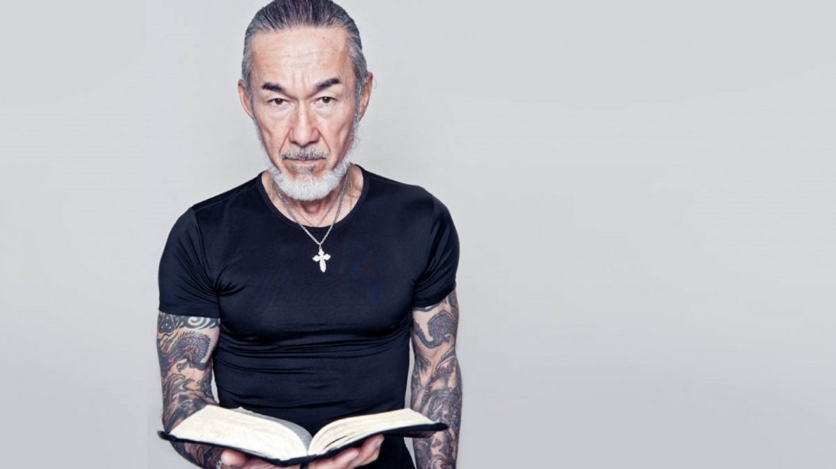 Versiculos De La Biblia Tatuaje S qué dice la biblia sobre los tatuajes en el cuerpo?