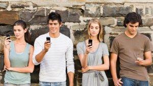Dependiendo de cómo somos, nos comportamos de una forma, y esto incluye las redes sociales.