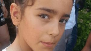 El cadáver de Maëlys fue encontrado tras siete meses de búsqueda