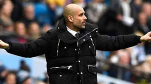 Guardiola ha estat criticat per Albiol i Rabell