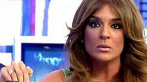 Jorge Javier escribe un artículo a Raquel Bollo.