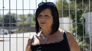 Les probes d'ADN han certificat que Pilar Abel no és la filla de Salvador Dalí