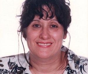 Mari Carmen Escudé