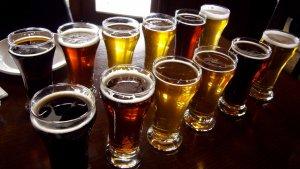 Si compras una de estás cervezas, habrás acertado seguro.