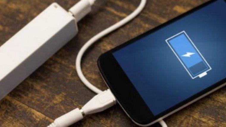 Consejos útiles para alargar la batería del móvil.