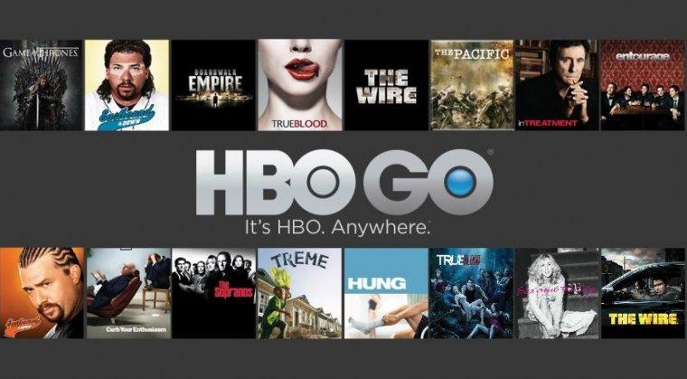 HBO tienes muchas de las mejores series de la historia.