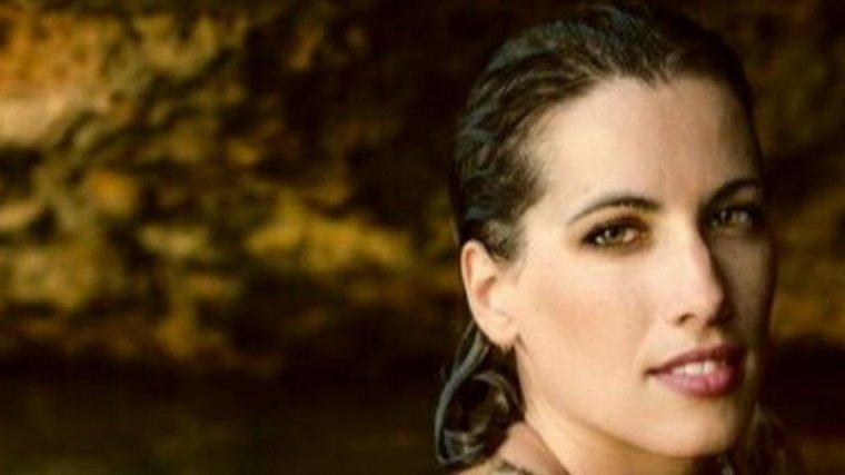 Marta Soria, la jove lleidatana que va morir en un accident de trànsit