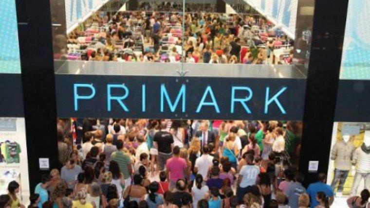 Las colecciones de Primark suelen causar furor entre sus clientes