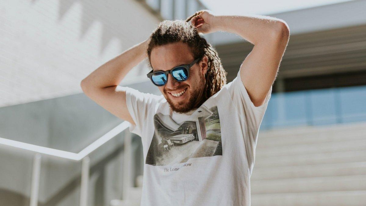 Las 10 mejores marcas de gafas de sol (deportivas) 8af2209f21d3
