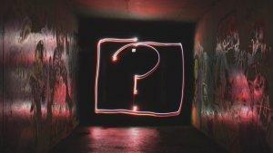 ¿Cuántas de estas preguntas te atreves a hacer?