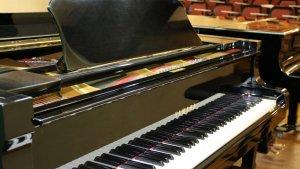 El XVI concurs de creativitat Xavier Gols homenatjarà el compositor tarragoní aquest dimecres