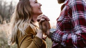 Estilos de baile ideales para disfrutar en pareja.