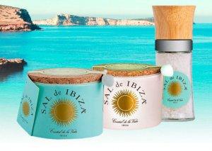 Imatge dels productes de Sabority