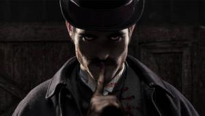 Jack el Destripador es probablemente el asesino en serie más famoso de la historia.