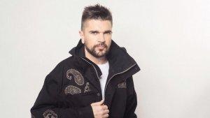 Juanes actuarà al FIMC el pròxim 5 d'agost.