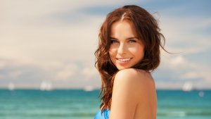 Les 10 claus que et convertiran en una persona més atractiva