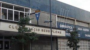 Les 12 hores solidàries de natació se celebraran a les instal·lacions del CN Reus Ploms.