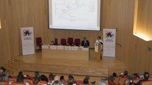 L'Hospital Sant Joan i la URV organitzen una jornada sobre les malalties minoritàries