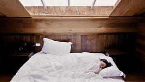 Los consejos más útiles para conciliar el sueño.