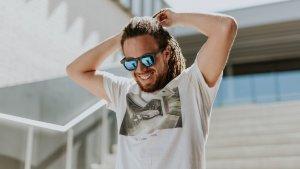 ¿Pensando en comprarte unas gafas de sol? Has llegado al sitio indicado.