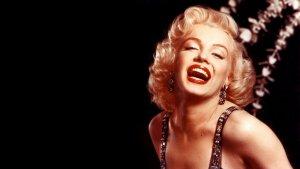 Se sabe que Marilyn Monroe gozaba de un cociente intelectual sobresaliente.