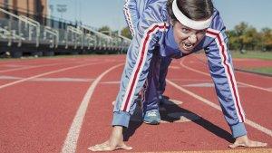 Te introducimos en el running con estos sencillos trucos y consejos que te serán útiles.