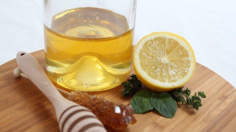 Caseros de remedios garganta irritacion