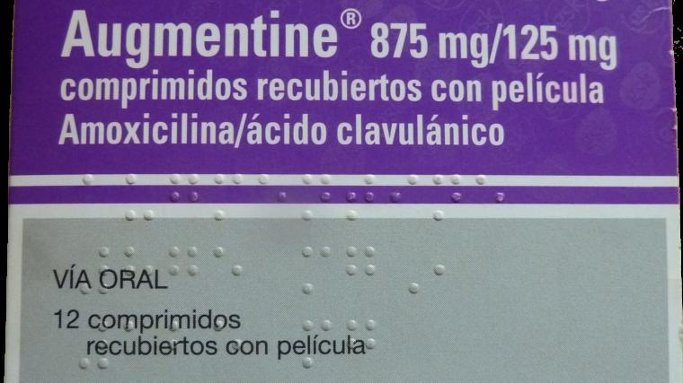 toradol injection instructions