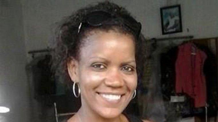 Ana Julia Quezada, detenida por la desaparición y muerte de Gabriel