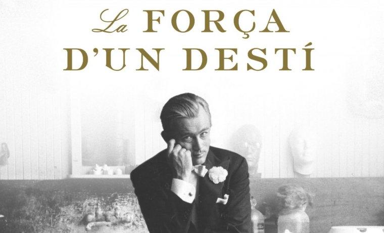 La Força d'un destí. Jean Leon