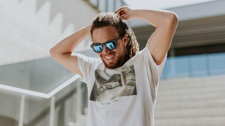 d9b328fbf9 Las 10 mejores marcas de gafas de sol (deportivas)