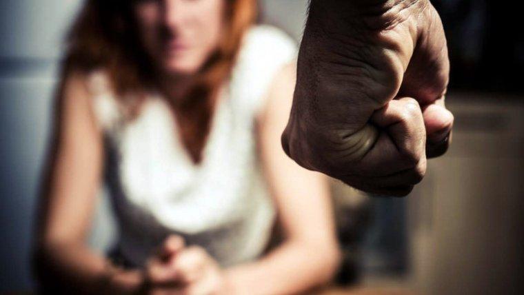 Una mujer ha fallecido en Santa Cruz de Tenerife en un presunto caso de violencia de género
