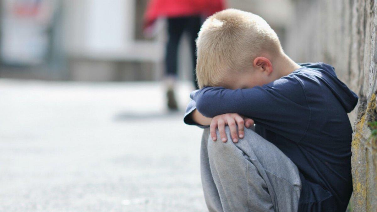 44 Frases De Decepcion En La Amistad El Amor Y La Vida
