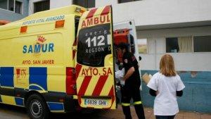 Ambulanica