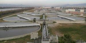 Depuradora del Prat de Llobregat