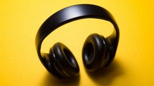 Elige la página web que más se adapta a tus necesidades para descargar música gratis de YouTube.